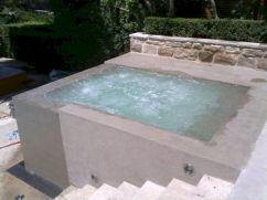 Plunge Pools Design