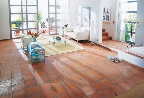 25+ Marvelous Terracotta Floor Bathroom Ideas For Best Bathroom ...