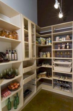 California Closet Design Ideas 110