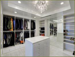 California Closet Design Ideas 16