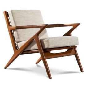 DIY Mid Century Modern Furniture 114