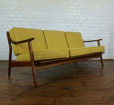 DIY Mid Century Modern Furniture 115