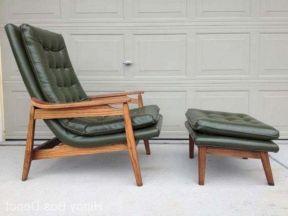 DIY Mid Century Modern Furniture 117