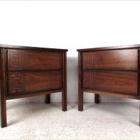 DIY Mid Century Modern Furniture 13