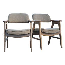 DIY Mid Century Modern Furniture 16