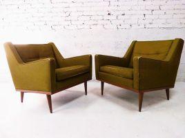 DIY Mid Century Modern Furniture 17