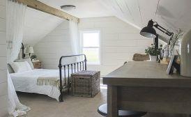 Farmhouse Decoration Ideas 113