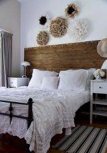 Farmhouse Decoration Ideas 115