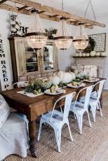 Farmhouse Decoration Ideas 19