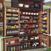 Kitchen Storage Ideas 24
