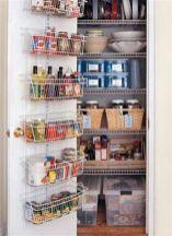 Kitchen Storage Ideas 4