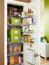 Kitchen Storage Ideas 8