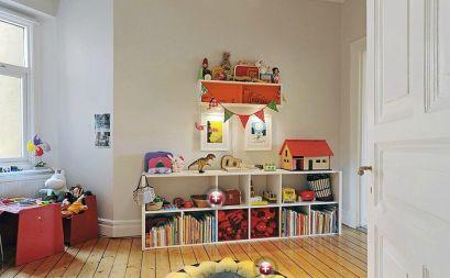 breathtaking minimalist kids bedroom | 25+ Simple And Minimalist Bedroom Design Ideas For Your ...