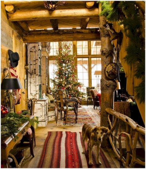 Natural Home Decor Ideas 2