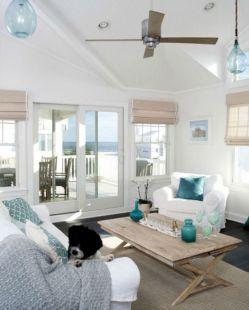 Natural Home Decor Ideas 26