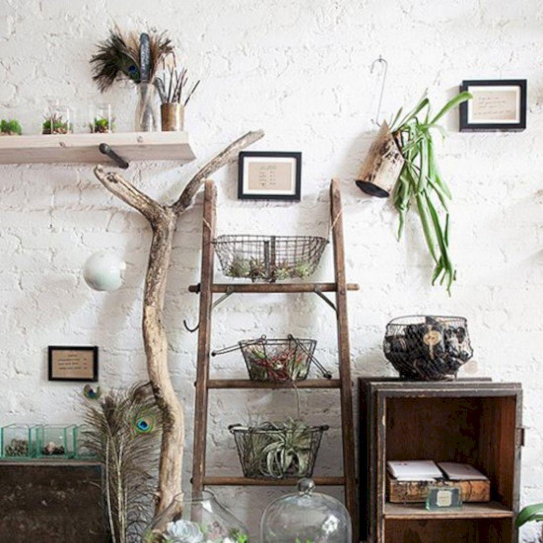 Natural Home Decor Ideas 28