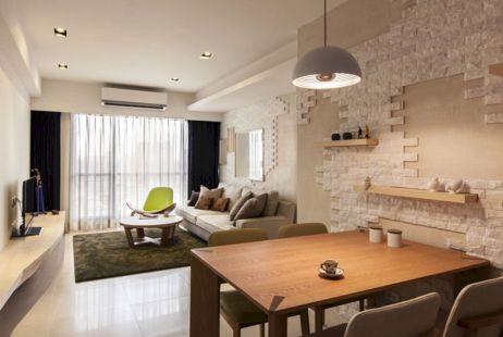 Natural Home Decor Ideas 5