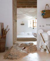 Natural Home Decor Ideas 6
