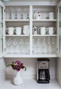Organizer Kitchen Cabinets 120