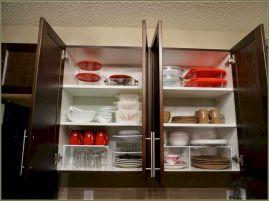 Organizer Kitchen Cabinets 15