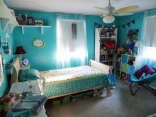 Teen Bedroom Decor 19
