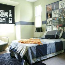 Teen Bedroom Decor 2