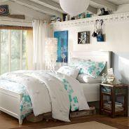 Teen Bedroom Decor 27