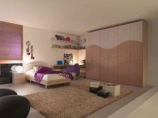 Teen Bedroom Decor 29