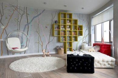 Teen Bedroom Decor 6