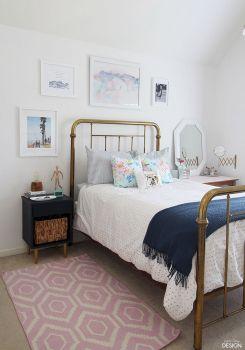 Teen Bedroom Decor 9