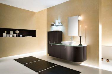 Bathroom Lighting Design 24