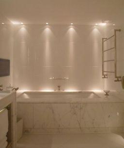 Bathroom Lighting Design 27
