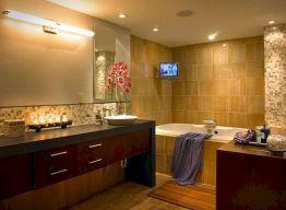 Bathroom Lighting Design 3