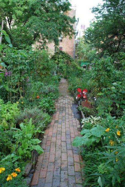 Community Garden Ideas For Inspiration 15