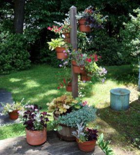 Container Gardening Ideas 15