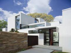 Modern Home Architecture 7