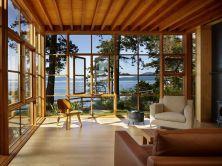 Northwest Contemporary Interior Design 19