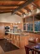 Northwest Contemporary Interior Design 28