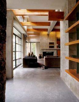 Northwest Contemporary Interior Design 7