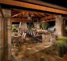 Outdoor Rooms Design 12