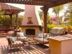 Outdoor Rooms Design 14