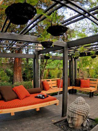 Outdoor Rooms Design 20