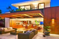 Outdoor Rooms Design 3