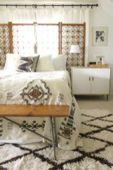 Romantic Vintage Bohemian Bedroom 5