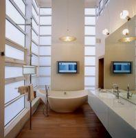 Bathroom Lighting Inspiration 15