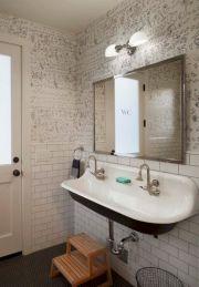 Bathroom Lighting Inspiration 16