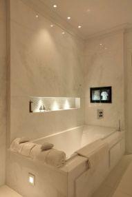 Bathroom Lighting Inspiration 22