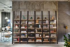 Creative Storage Design Ideas 14