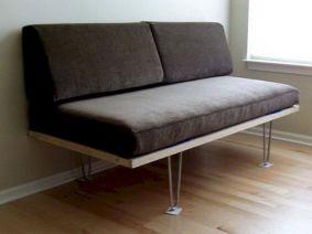 DIY Mid Century Modern Furniture Design 12