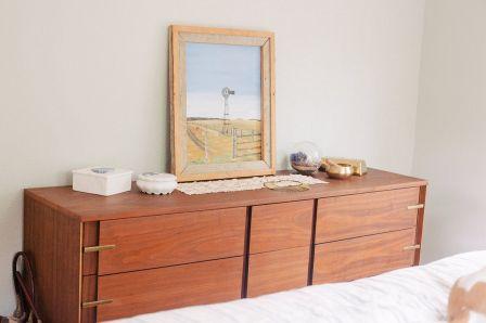 DIY Mid Century Modern Furniture Design 13